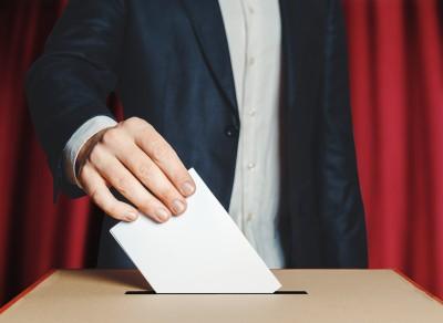 Listes des candidat-e-s aux élections communales