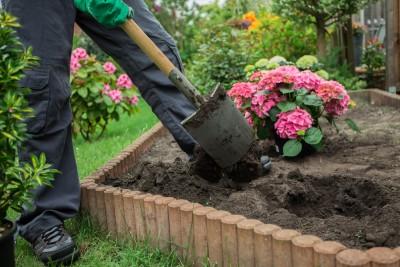 Poste d'horticulteur/trice-paysagiste