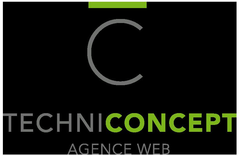 techniConcept Agence Web