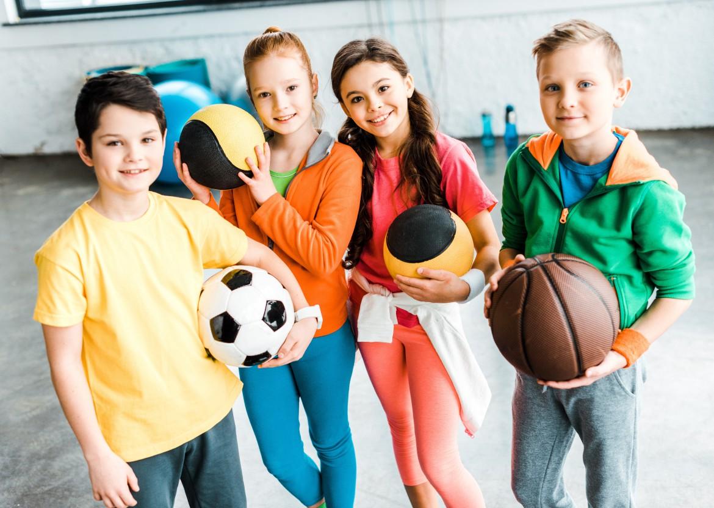 Sport scolaire facultatif