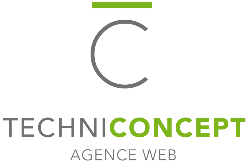 techniConcept Agence Web