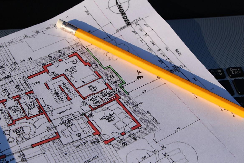 Consultation des enquêtes dans le domaine des constructions