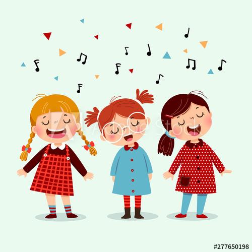 Chanter le 1er mai